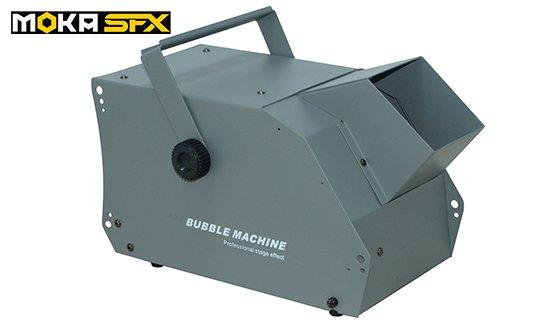 MK-B04 35W Roller Bubble machine