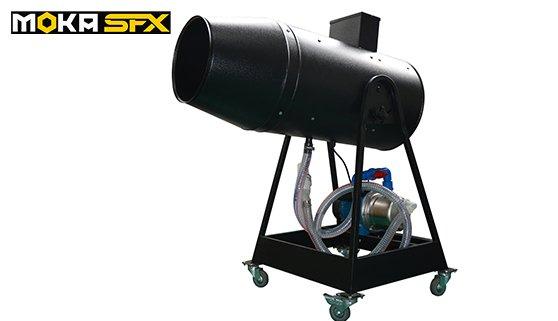 MK-H04 1800W Foam machine (6)