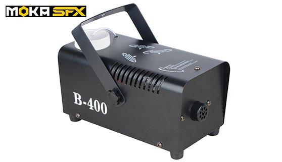 MK-F09 400W Smoke machine (1)