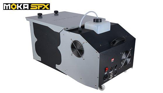 MK-F10 3000W low fog machine (4)