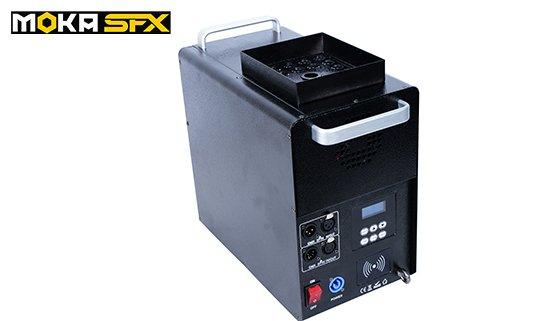MK-F21 LED Fog machine (4)