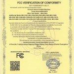 FCC-Confetti-Machine
