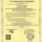 FCC-Fire-Machine