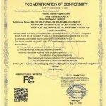 FCC-Fog-Machine