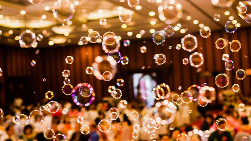 Bubble machine mokasfx.com
