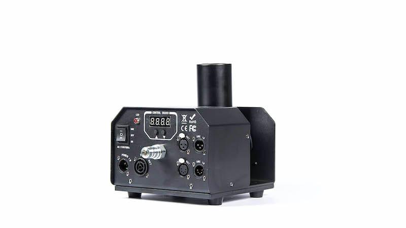 H-C02 CO2 Jet mokasfx.com