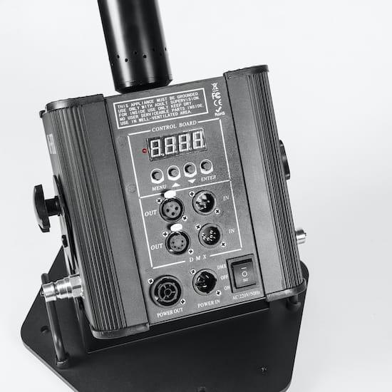 H-C03 CO2 Jet mokasfx.com