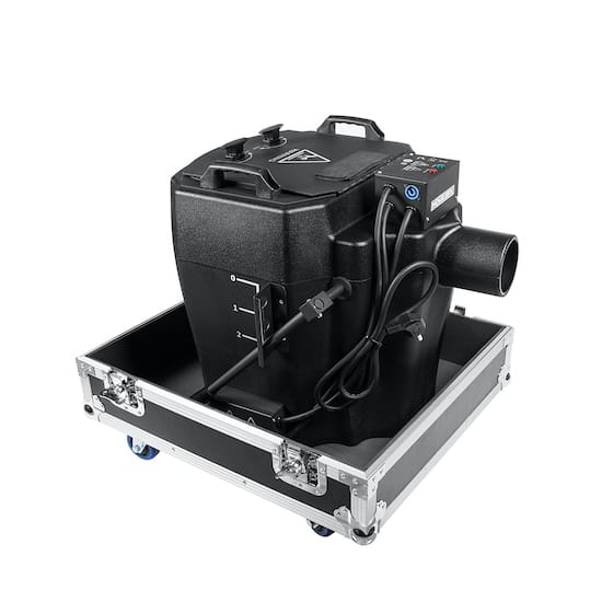 dry ice low fog machine mokasfx.com