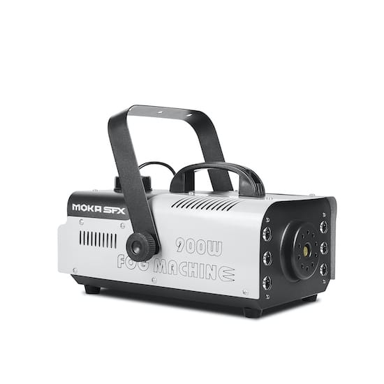 MK-F08A fog machine mokasfx.com