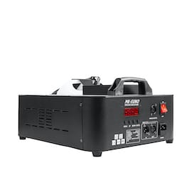 MK-F01 fog machine mokasfx.com