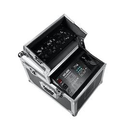 MK-F14 fog machine mokasfx.com