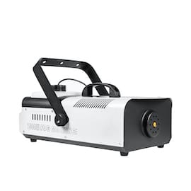MK-F16 fog machine mokasfx.com