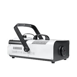 MK-F17 fog machine mokasfx.com