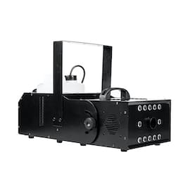 MK-F19 fog machine mokasfx.com